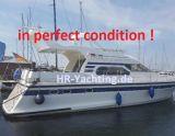 Pfeil (DE) 550 Fly, Motorjacht Pfeil (DE) 550 Fly hirdető:  HR-Yachting