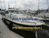 NOR STAR 950, Motoryacht NOR STAR 950 in vendita da HR-Yachting