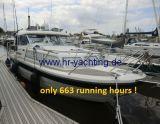 NOR STAR 950, Motoryacht NOR STAR 950 Zu verkaufen durch HR-Yachting