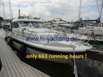 NOR STAR 950, Motorjacht NOR STAR 950 for sale by HR-Yachting