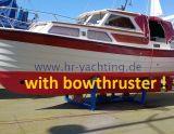 Saga 27 AC, Motorjacht Saga 27 AC hirdető:  HR-Yachting
