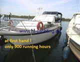 Linssen 402 SX, Motoryacht Linssen 402 SX in vendita da HR-Yachting