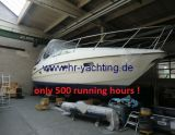 Sealine (GB) S 38, Моторная яхта Sealine (GB) S 38 для продажи HR-Yachting