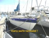 Hallberg-Rassy 38, Zeiljacht Hallberg-Rassy 38 de vânzare HR-Yachting