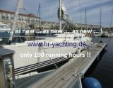 X-Yachts X 34, Sailing Yacht X-Yachts X 34 for sale by HR-Yachting