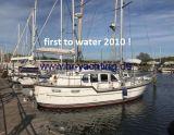 Nauticat 331 Ketch, Motorzeiler Nauticat 331 Ketch de vânzare HR-Yachting