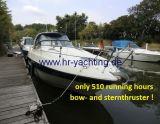 Bavaria 32 Sport, Motorjacht Bavaria 32 Sport de vânzare HR-Yachting