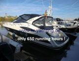 Gobbi Atlantis 47, Motoryacht Gobbi Atlantis 47 Zu verkaufen durch HR-Yachting