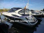 Gobbi Atlantis 47, Motorjacht Gobbi Atlantis 47 for sale by HR-Yachting