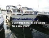 Linssen 35 SL, Motorjacht Linssen 35 SL de vânzare HR-Yachting