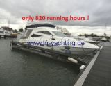 Sealine (GB) F 34, Motorjacht Sealine (GB) F 34 hirdető:  HR-Yachting