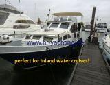 Gruno 1050 Sport, Motorjacht Gruno 1050 Sport de vânzare HR-Yachting