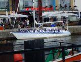 Van De Stadt Norman 40 DS, Zeiljacht Van De Stadt Norman 40 DS de vânzare HR-Yachting