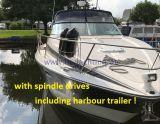Bayliner Avanti Express 4085, Motoryacht Bayliner Avanti Express 4085 Zu verkaufen durch HR-Yachting