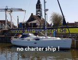 Bavaria 38 Cruiser, Парусная яхта Bavaria 38 Cruiser для продажи HR-Yachting