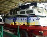Proficiat 1010 GL, Моторная яхта Proficiat 1010 GL для продажи HR-Yachting
