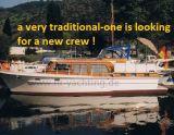 Klaassen Super Van Craft 1220, Motoryacht Klaassen Super Van Craft 1220 in vendita da HR-Yachting
