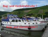 Siemer 42, Motoryacht Siemer 42 in vendita da HR-Yachting