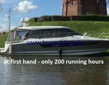 Jeanneau NC 11, Motoryacht Jeanneau NC 11 in vendita da HR-Yachting
