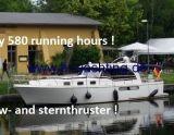 Veha 42 Shandoa, Motor Yacht Veha 42 Shandoa til salg af  HR-Yachting