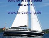 Benjamins (D) 43 DS, Segelyacht Benjamins (D) 43 DS Zu verkaufen durch HR-Yachting