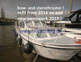 Succes 1050 SD, Motor Yacht Succes 1050 SD til salg af  HR-Yachting