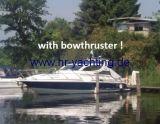 Scand 360 SE, Motoryacht Scand 360 SE in vendita da HR-Yachting