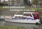 Klaassen Super Van Craft 1500, Motorjacht Klaassen Super Van Craft 1500 for sale by HR-Yachting