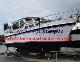 Gruno 1050 AK, Motoryacht Gruno 1050 AK säljs av HR-Yachting
