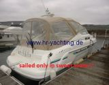 Sealine 360 Sportbridge, Motoryacht Sealine 360 Sportbridge säljs av HR-Yachting