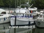 Grand Banks 32, Motorjacht Grand Banks 32 for sale by HR-Yachting