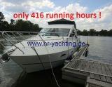 Galeon 390 Fly, Motor Yacht Galeon 390 Fly til salg af  HR-Yachting