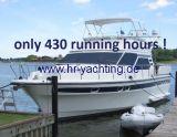 Pfeil (DE) 500 Fly, Motoryacht Pfeil (DE) 500 Fly Zu verkaufen durch HR-Yachting