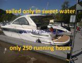 Bavaria Sport 35 HT, Моторная яхта Bavaria Sport 35 HT для продажи HR-Yachting