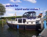 Broeresloot Duet Vlet 1040 AK, Моторная яхта Broeresloot Duet Vlet 1040 AK для продажи HR-Yachting