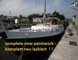 Molenmaker & Mantel Kotter 1100, Motorsegler Molenmaker & Mantel Kotter 1100 Zu verkaufen durch HR-Yachting