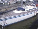 Comfortina 38, Voilier Comfortina 38 à vendre par HR-Yachting