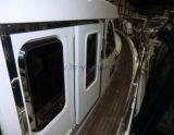 Savarna Rhein 42 SE, Motorjacht Savarna Rhein 42 SE hirdető:  HR-Yachting