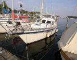 Nauticat 35, Motor-sailer Nauticat 35 à vendre par HR-Yachting