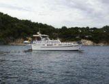 Tjeukemeer 1280, Bateau à moteur Tjeukemeer 1280 à vendre par HR-Yachting