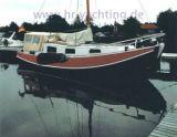 Holland Yachtbouw Zeeschouw, Парусная яхта Holland Yachtbouw Zeeschouw для продажи HR-Yachting