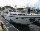 Van Der Valk Valkkruiser 1350, Bateau à moteur Van Der Valk Valkkruiser 1350 à vendre par HR-Yachting