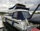 Neptunus 138 SEDAN FLY, Bateau à moteur Neptunus 138 SEDAN FLY à vendre par HR-Yachting