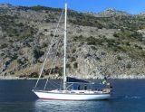 Compass 47 CC, Voilier Compass 47 CC à vendre par HR-Yachting