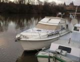 Princess 38 Fly, Bateau à moteur Princess 38 Fly à vendre par HR-Yachting