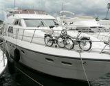 Drettmann Vision 51, Bateau à moteur Drettmann Vision 51 à vendre par HR-Yachting