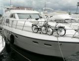 Drettmann Vision 51, Моторная яхта Drettmann Vision 51 для продажи HR-Yachting