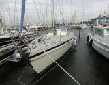 Contest 46, Voilier Contest 46 à vendre par HR-Yachting
