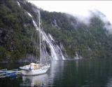 SILTALA Nauticat 44, Motor-sailer SILTALA Nauticat 44 à vendre par HR-Yachting