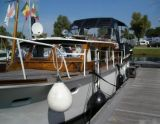 Super Van Craft 1160, Bateau à moteur Super Van Craft 1160 à vendre par HR-Yachting